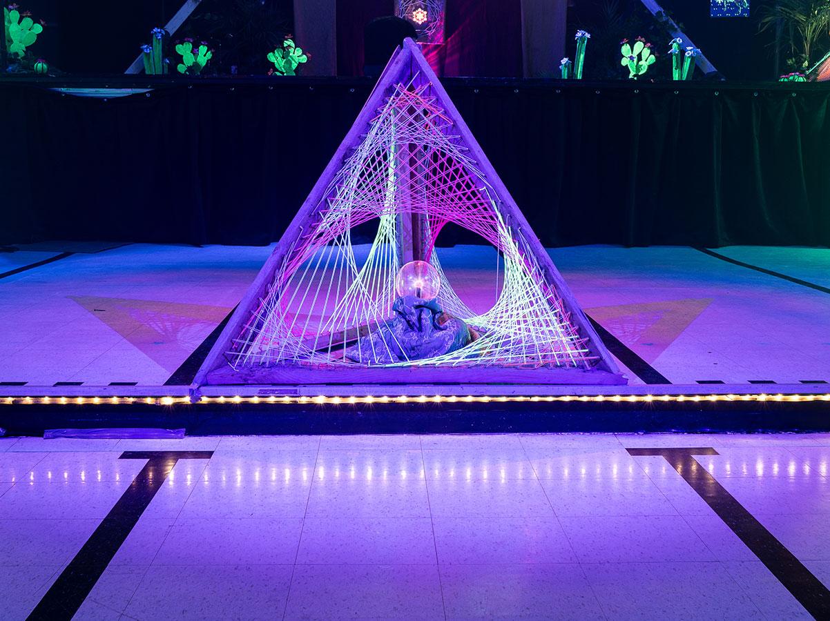 pyramide-stringart-edencreative