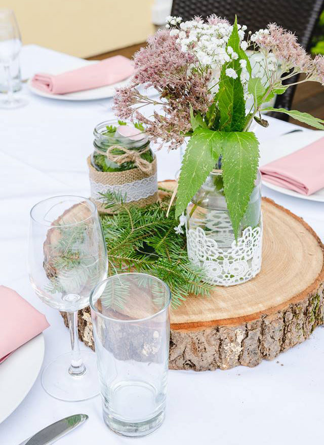 mariage-eden-creative-centre-table-1